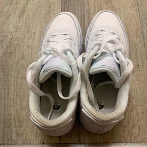 Nike Shoes - Nike Air Max 90 LTR (GS)